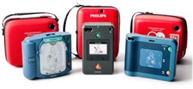 Philips-AED-life-saving-products