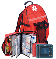 aed-first-aid-kit-sales-richmond-virginia