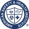 american-health-and-safety-institute