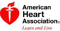 american-heart-association
