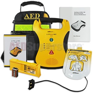 defibtech-aed-products