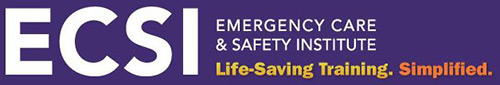 emergency-care-and-safety-institute-logo