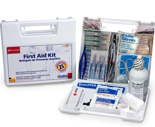 first-aid-kits-virginia-1