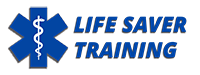 Life Saver Training