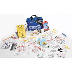 osha-compliant-first-aid-kit